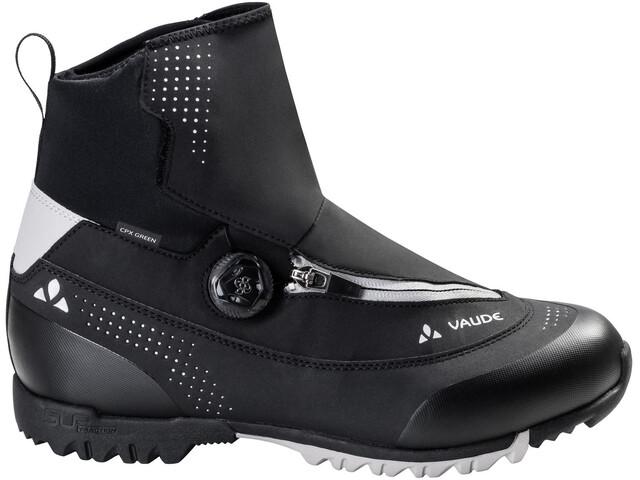 VAUDE M's Minaki Mid CPX MTB Shoes black
